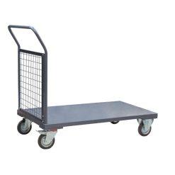 Sandėlio vežimėlis