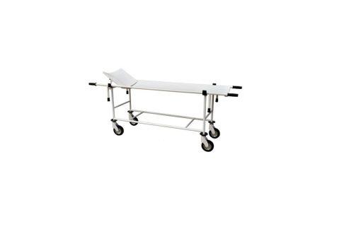 ligonių transportavimo vežimėlis